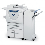 Xerox_WorkCentre_5730-5735-5745