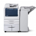 Xerox_WorkCentre_5830-5835-5845-5855-5875