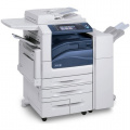 Xerox_WorkCentre_7830-7835-7845-7855