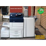Xerox®_Color C60-C70