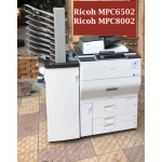 Richo_MPc-6502-8002