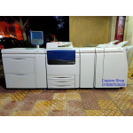 Xerox J75 Press