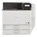 ricoh-sp-8300-printer-black